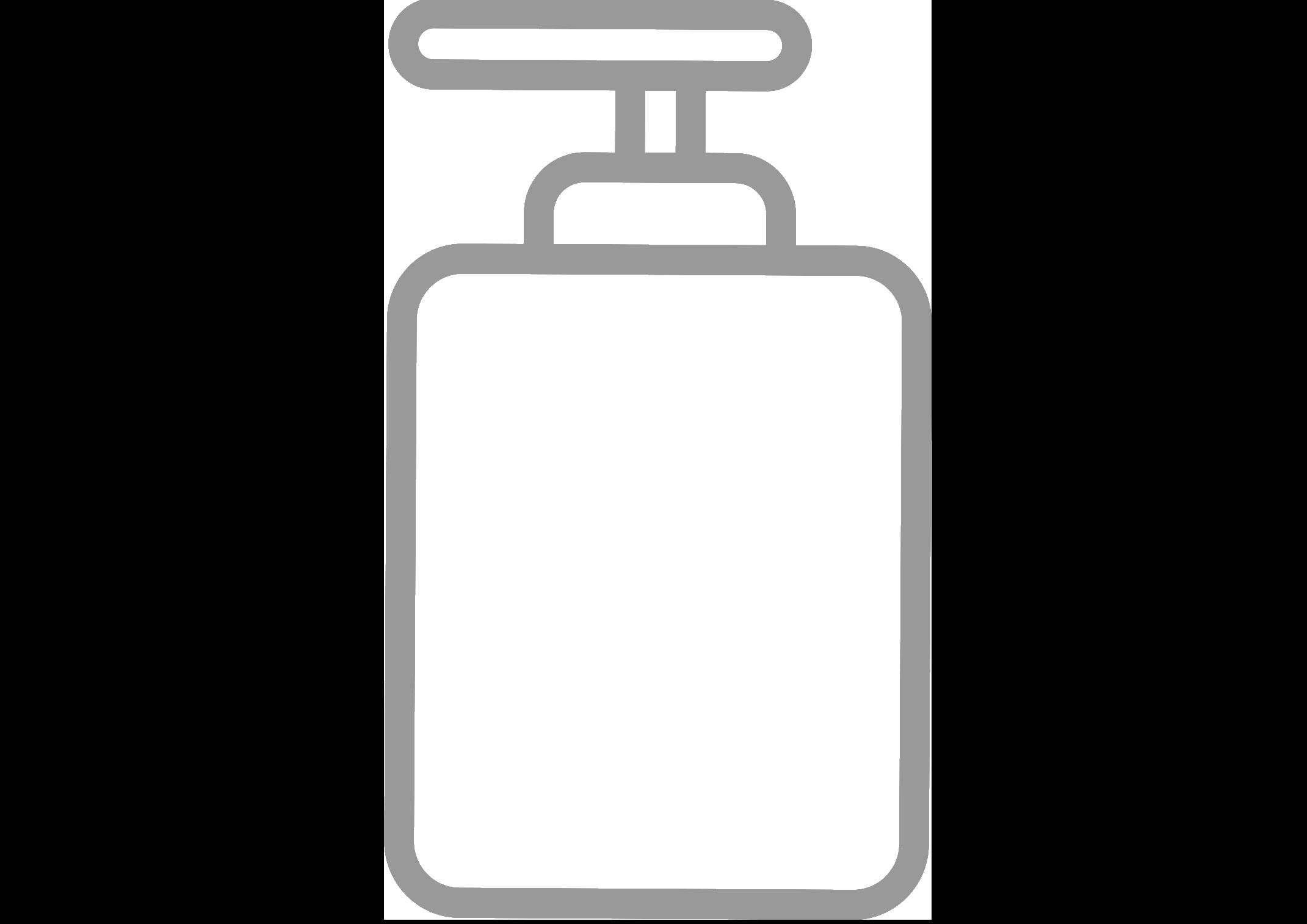 Cremas y termoterapia