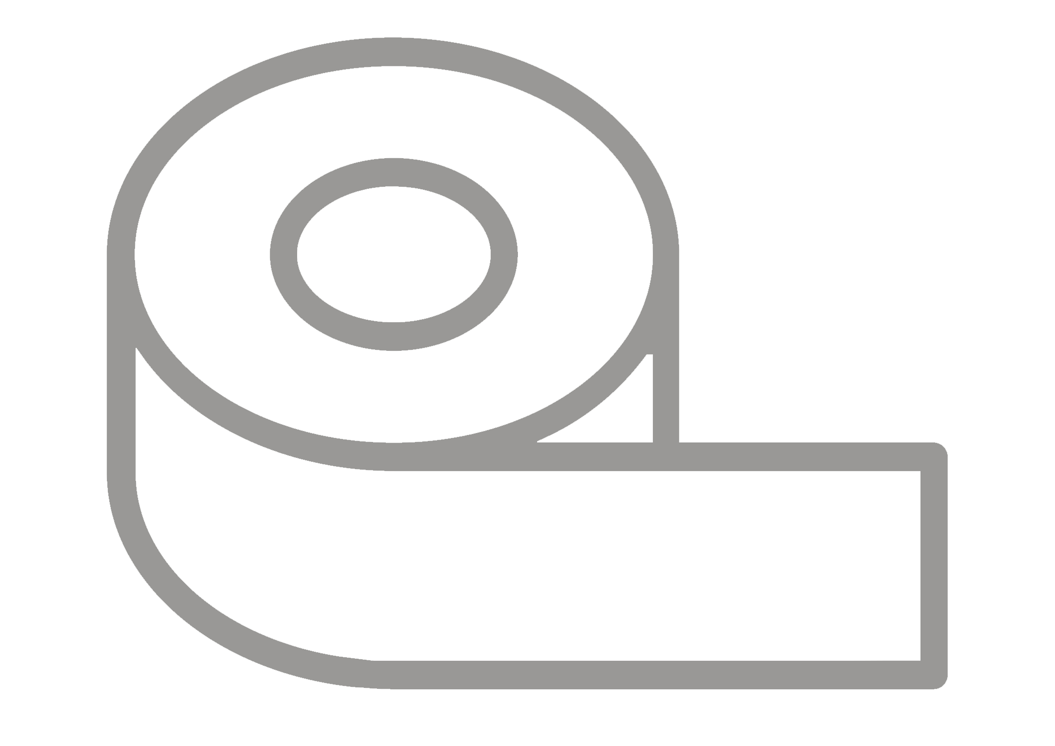 Esparadrapos y tiras adhesivas